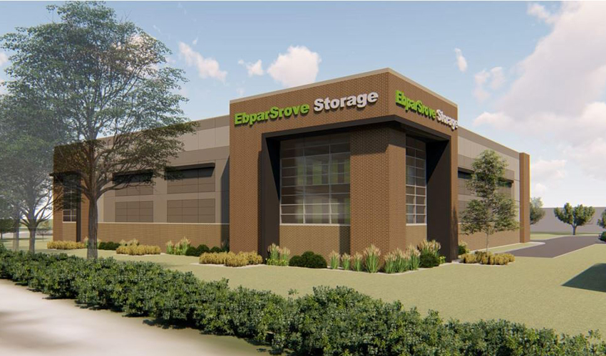 Maple-Grove_Self-Storage-Exterior-1