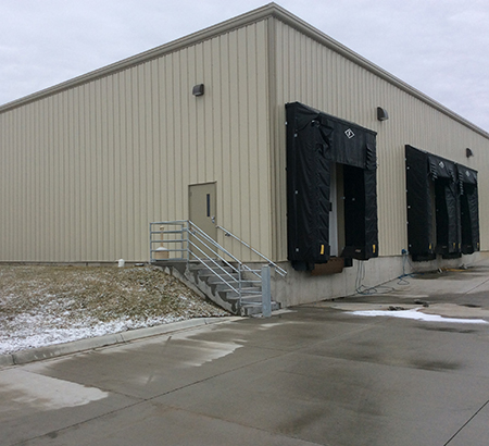 Grand-Rapids---Industrial-EbertConstruction