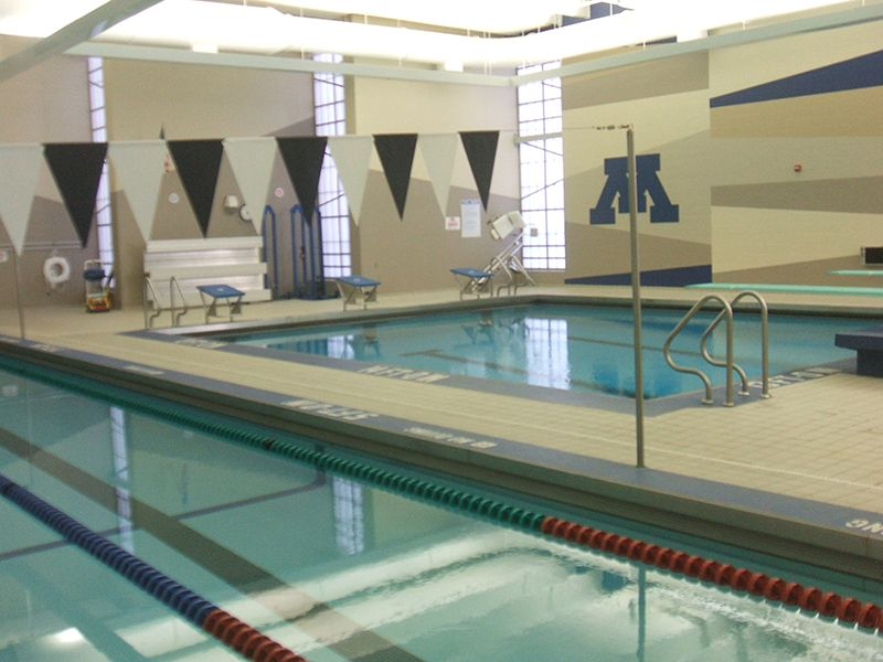 Minnetonka-Middle-School-East-Pool