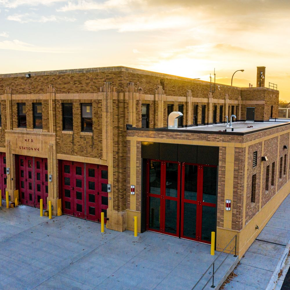Minneapolis_Fire_Station_4