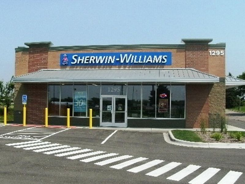 -Sherwin_Williams_Eagan-