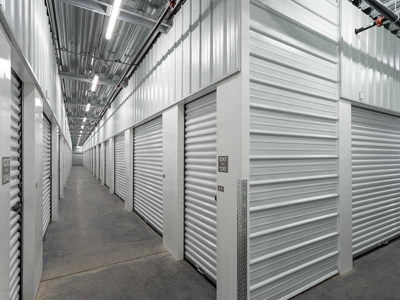 -Select-Space-Storage-Prior-Lake-